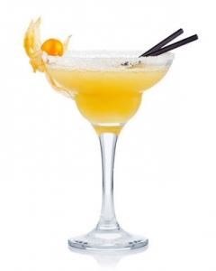 Meyer - Cocktails