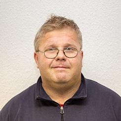 Frank Günnemann