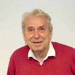 Hans-Helmut Meyer