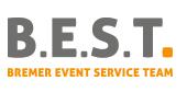 Logo B.E.S.T.