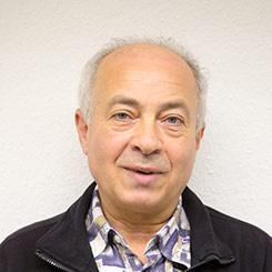 Salvatore Rotondo
