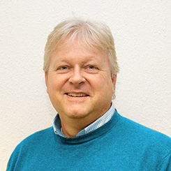 Wulf Meyer