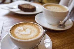 Meyer - Kaffee