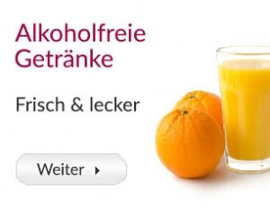 Alkoholfreie Getraenke - Meyer