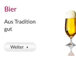 Bier - Meyer