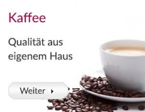 Kaffee - Meyer