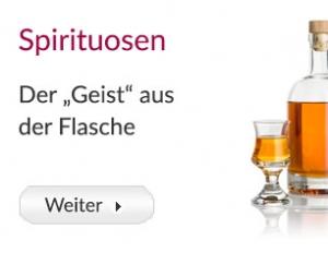 Spirituosen - Meyer