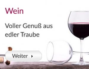 Wein - Meyer